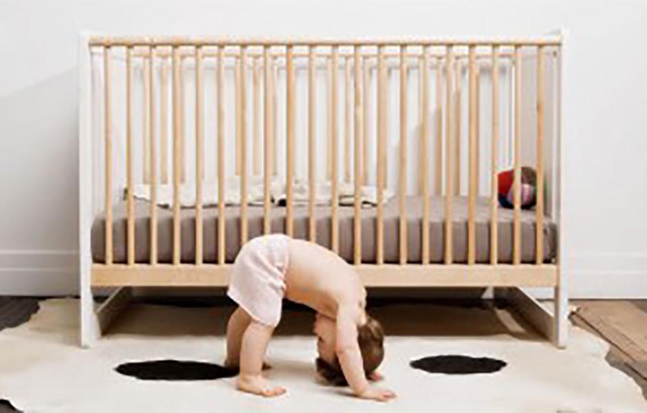 find seng til baby
