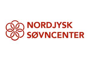 Nordjyske Søvncenter
