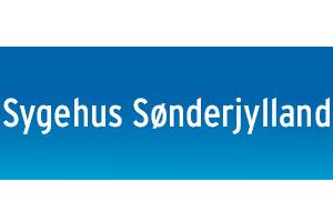 Sygehus Sønderjylland Søvnklinik