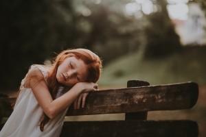 Søvnløshed hos børn