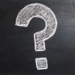 Søvn - spørgsmål og svar