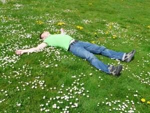 råd til søvnløshed
