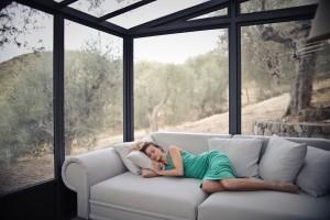 Fordele ved REM-søvn