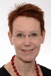 Liselotte Rønne