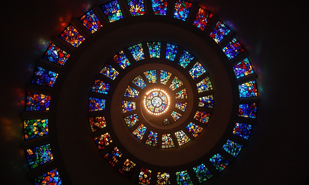 Den onde spiral