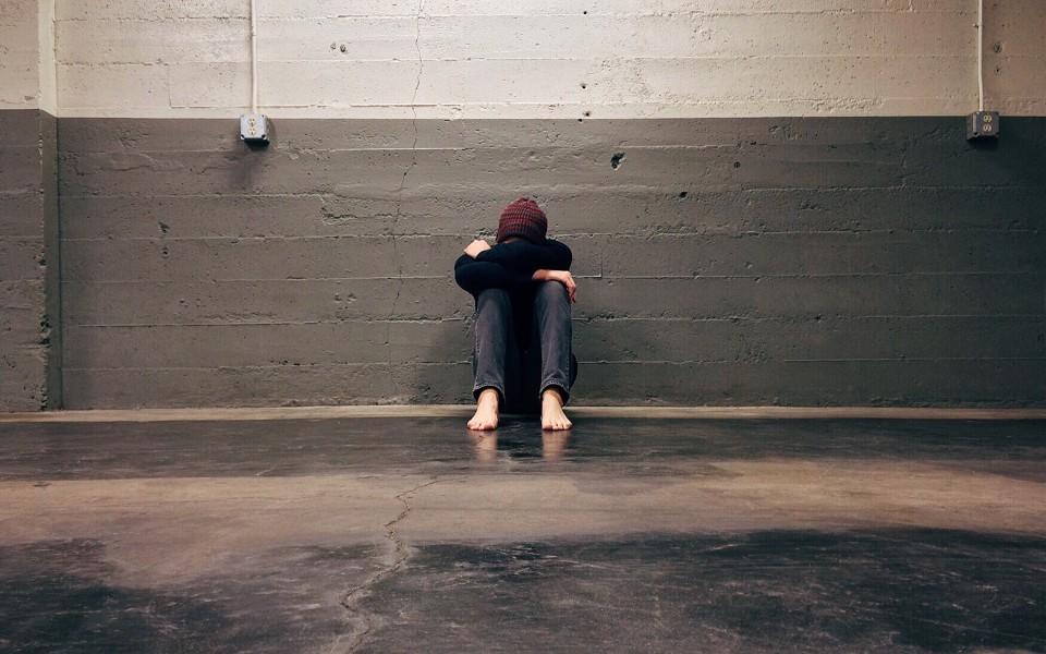 Stress og angst