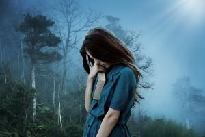 Stress og depression