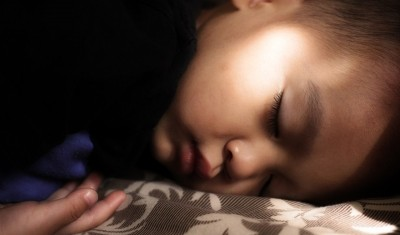 Godnat og sov godt