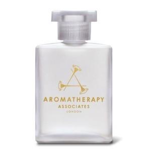 Eukalyptus aromaterapi